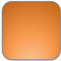 orange-square