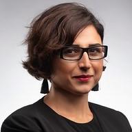 Tatyana El-Kour
